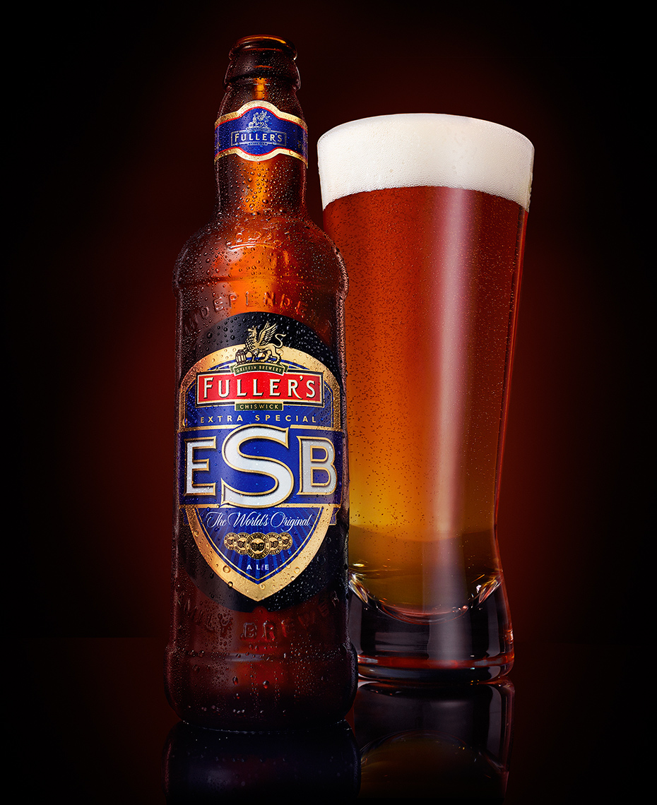 beverage image of esb_beer by brian kaldorf